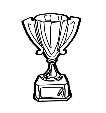 Trophy for display-01.jpg
