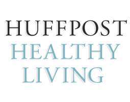 huff_healthy_living_logo.png