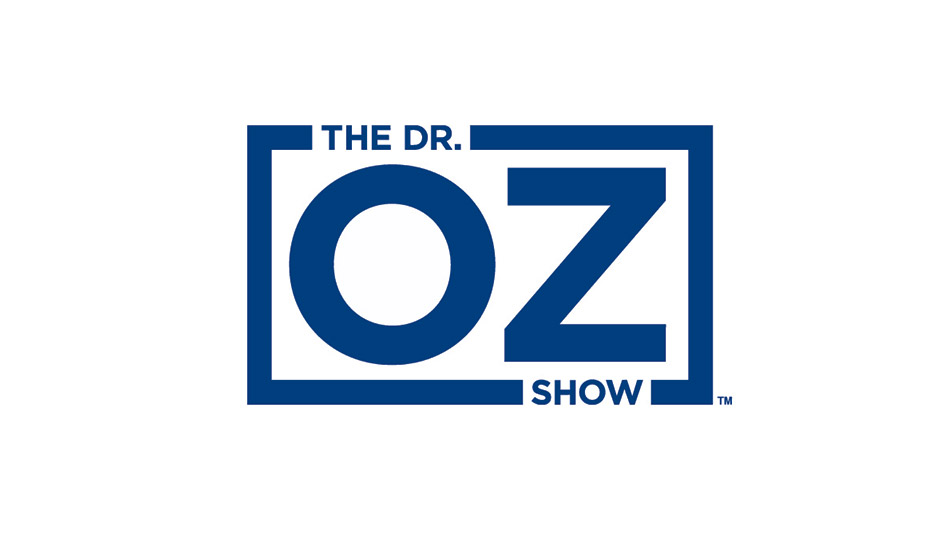 DR_OZ_logo-949x534.jpg