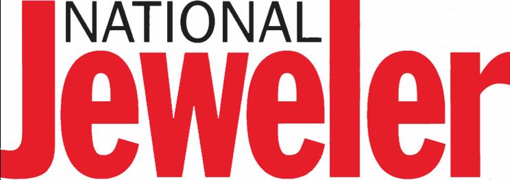 National-Jeweler-logo.jpeg