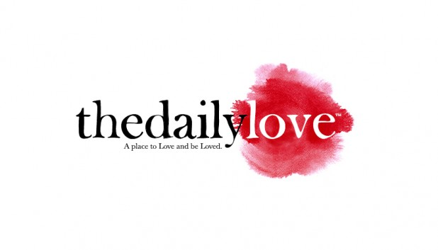daily-love.jpg
