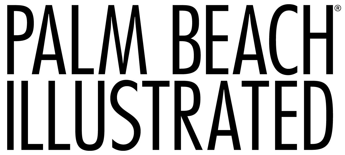 PBIllustrated-Logo.jpg