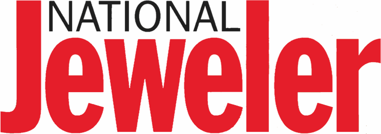 National-Jeweler-logo.jpeg