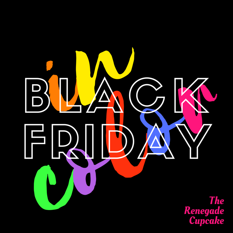 Black Friday in Color.png