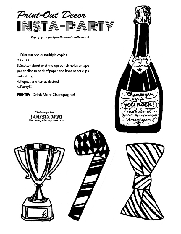 Insta Party NYE 17-01.jpg