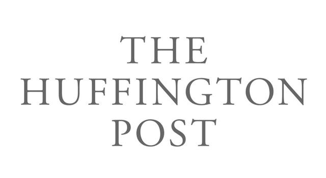 Huffington-Post.jpeg