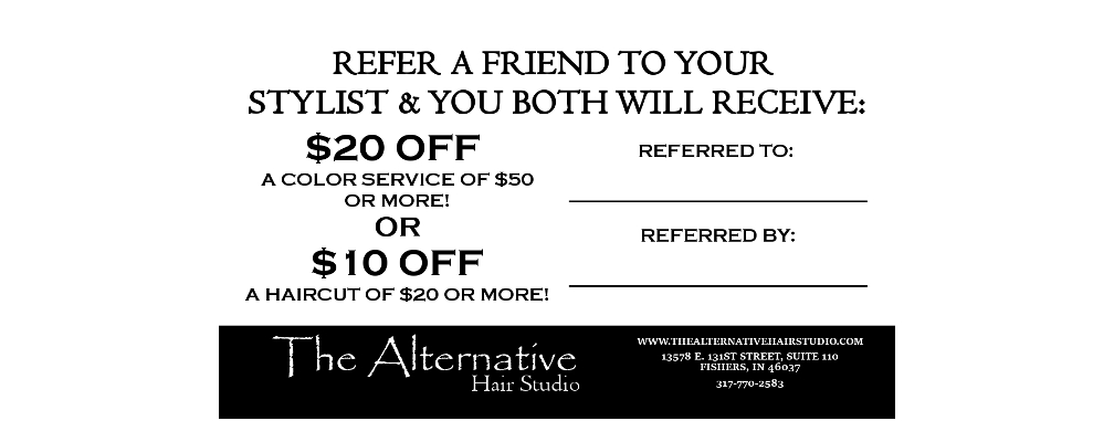 Refer a Friend Back  Website 3.8.19.jpg
