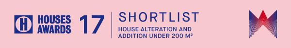 HA17_Shortlist-HouseAltUnder200.png
