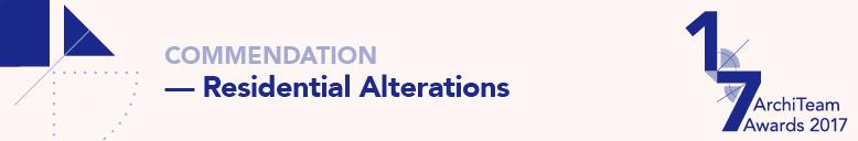 ArchiTeam Awards_TITLE BLOCKS-RESI ALT COMMENDATION.jpg