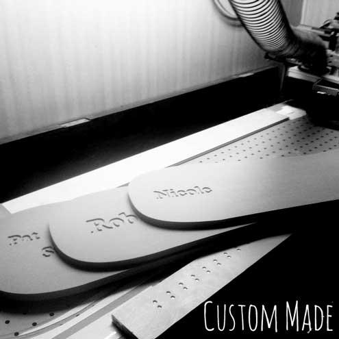 custommade.jpg