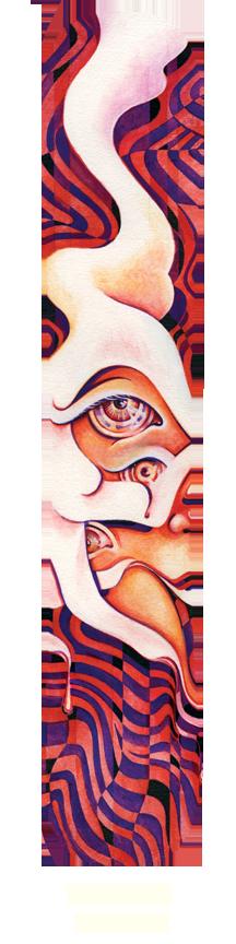 psychadelic_eye_200.png