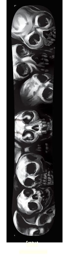 skulls_board_200.png