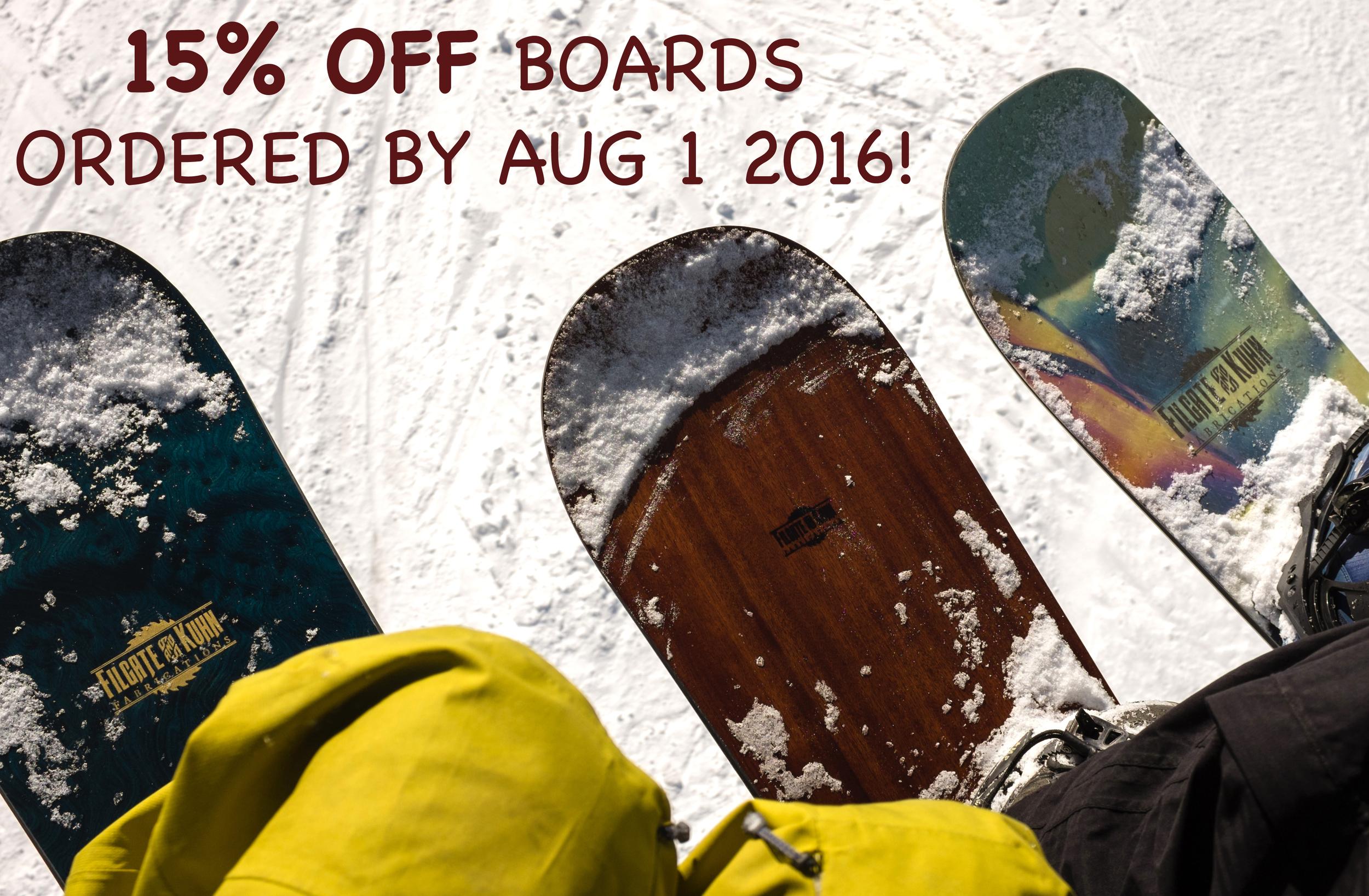 15 sale image lift boards.jpg