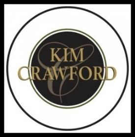 kim-crawford FRAMED.jpg