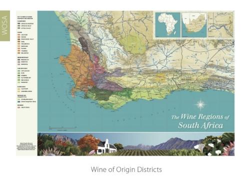 WOSA map 2.jpg