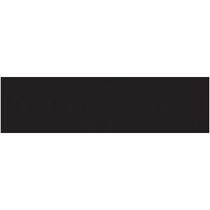 logo-75883.png