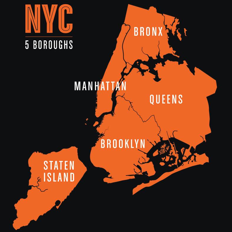 nyc-5-boroughs.jpg
