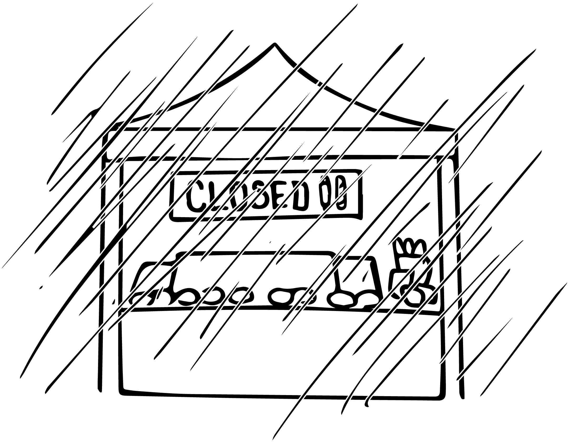 BC Illustrations - Rainy Stand.png