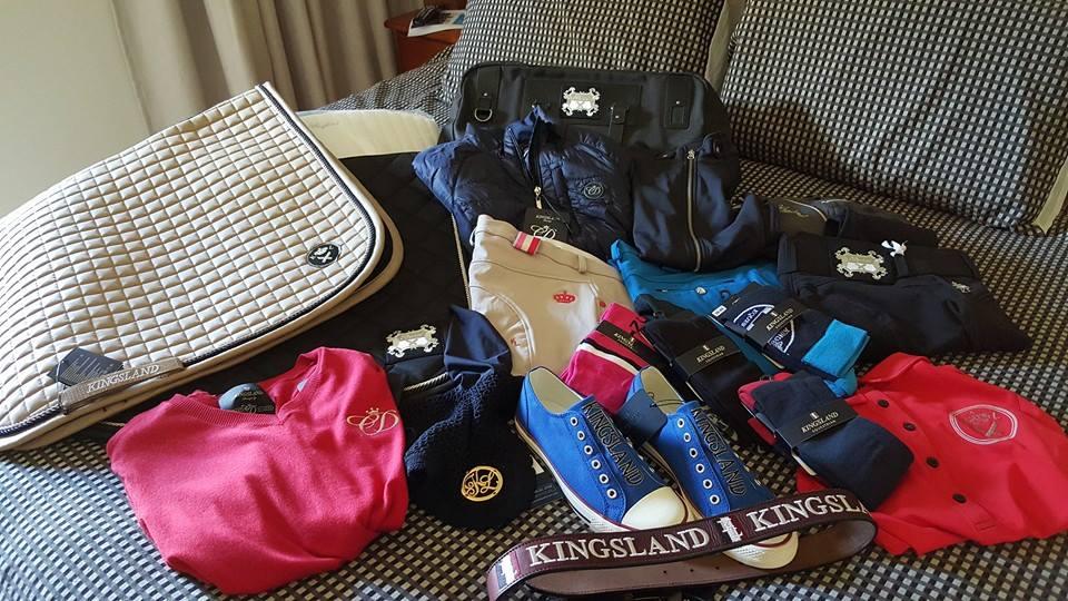 Kingsland Summer 2015 (1).jpg