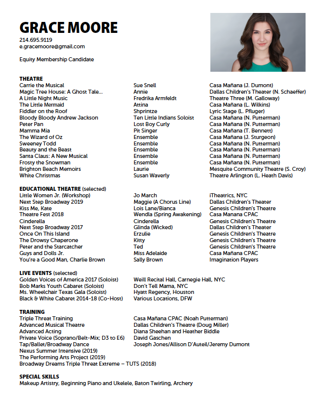 gracemoore resume.png