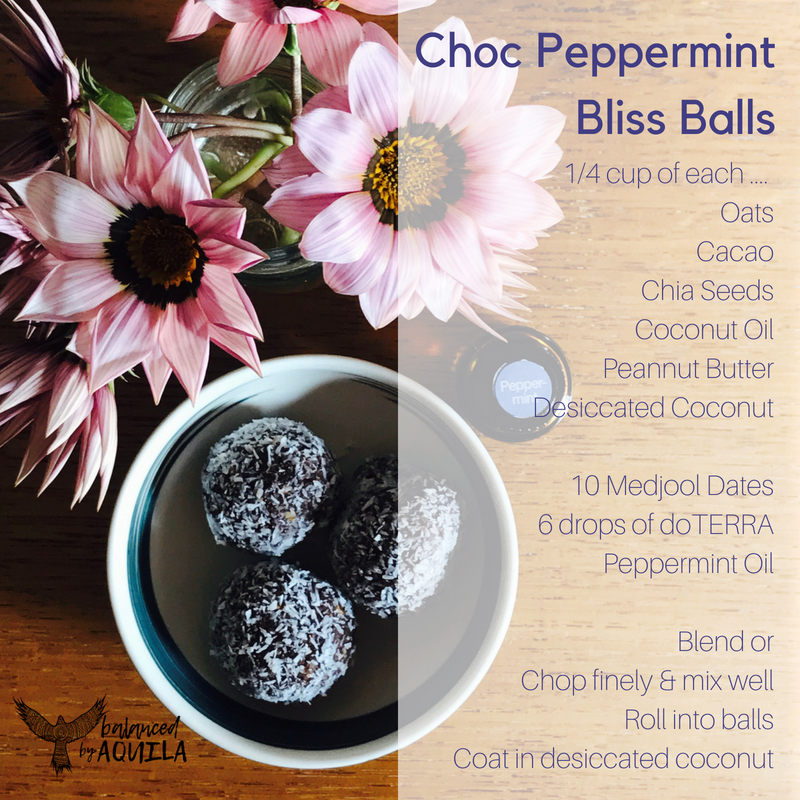 Peppermint Bliss Ball Recipes.png