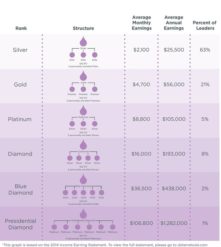 income-earning.jpg
