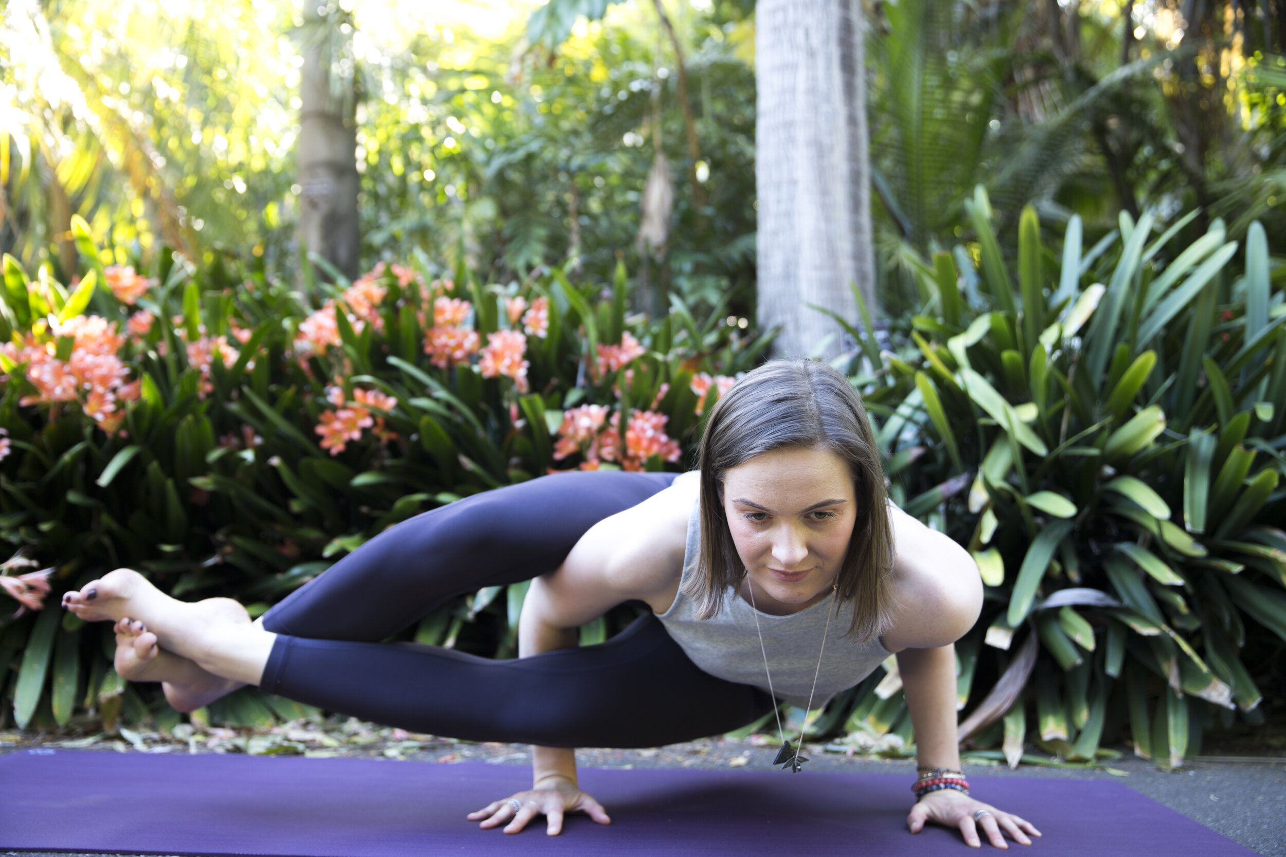 Yoga Classes - Click the image for Group Classes, Workshops & 1:1 Yoga Mentoring in Mawson Lakes