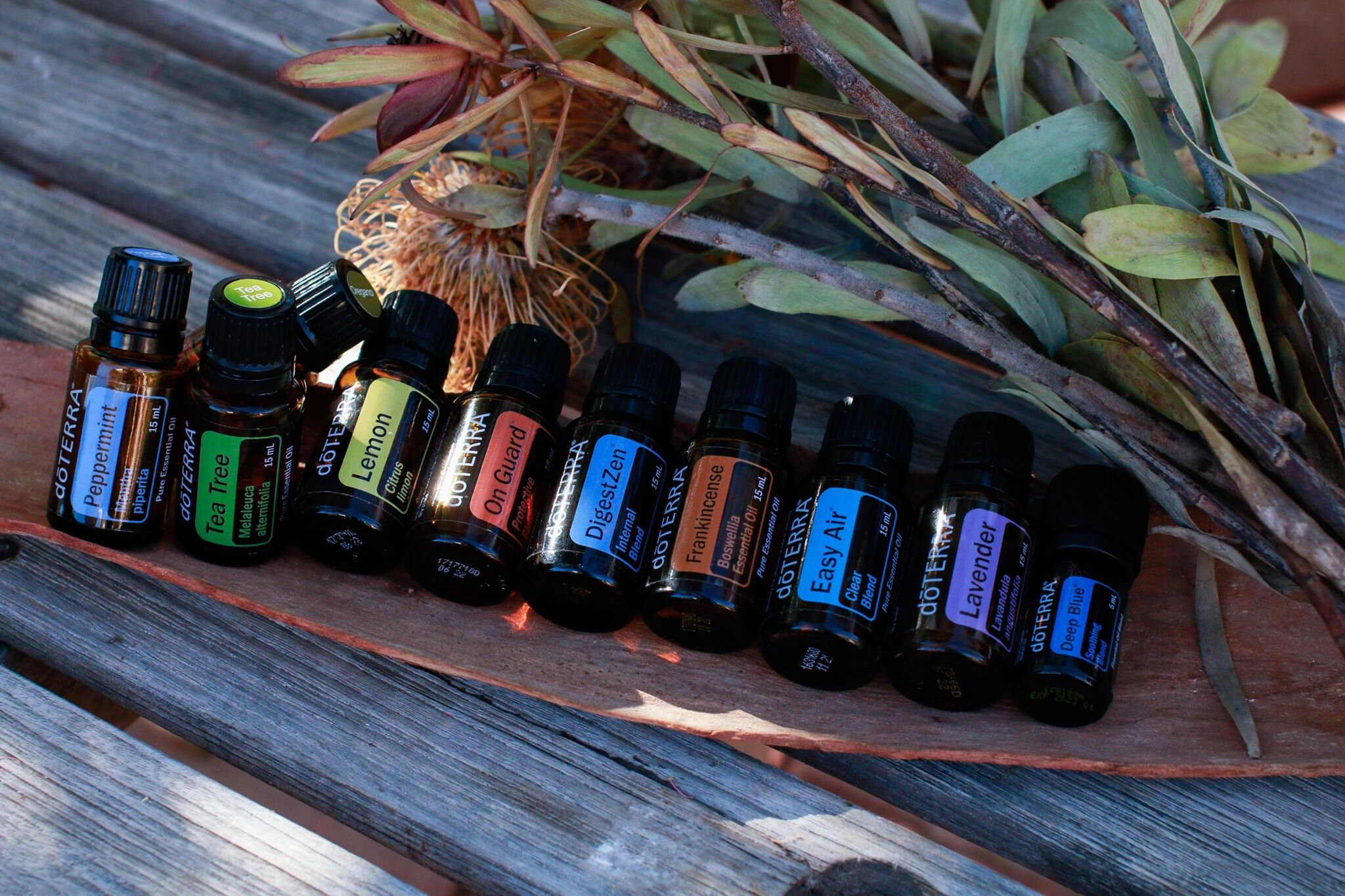 Houghton Spring Fair & Produce Market - Visit me to learn about Yoga & Essential Oils at the Houghton Spring Fair on Sunday 27th October.