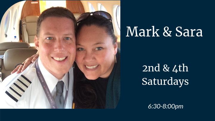 Mark and Sara.png
