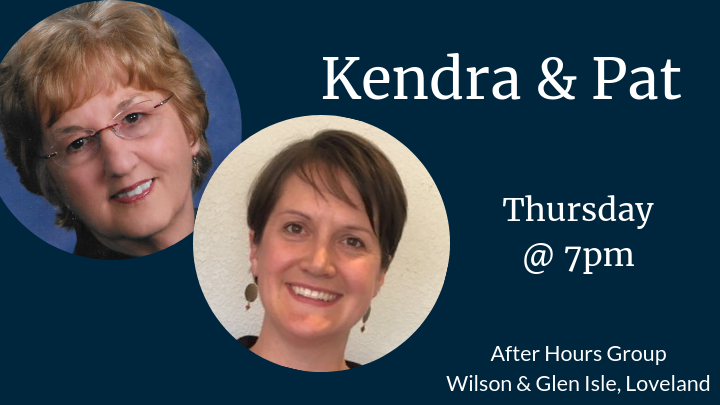 Pat and Kendra – WITW sign up buttons.png