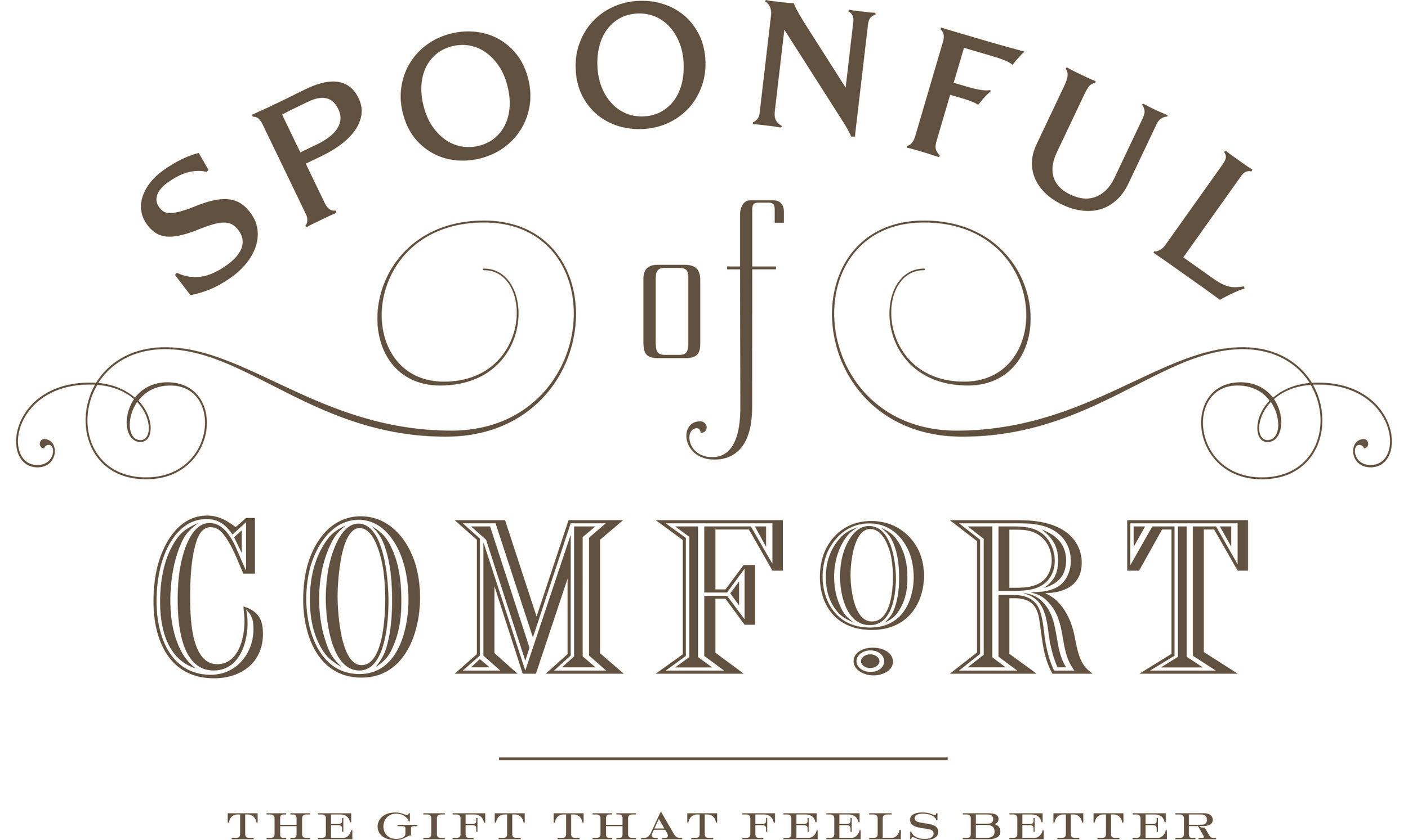 SpoonfulOfComfortBrown LOGO Spoonful.jpg