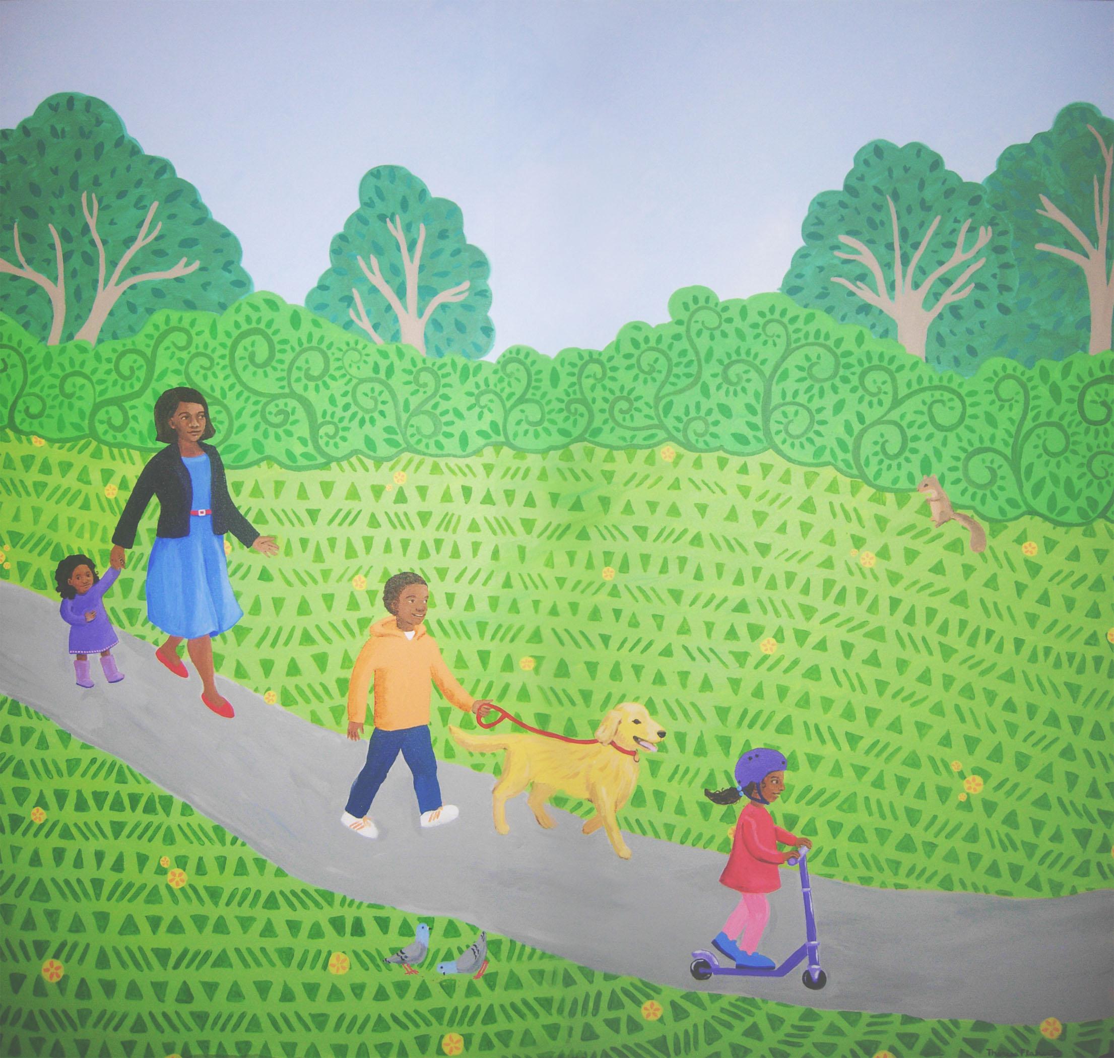 kc.mural2.jpg