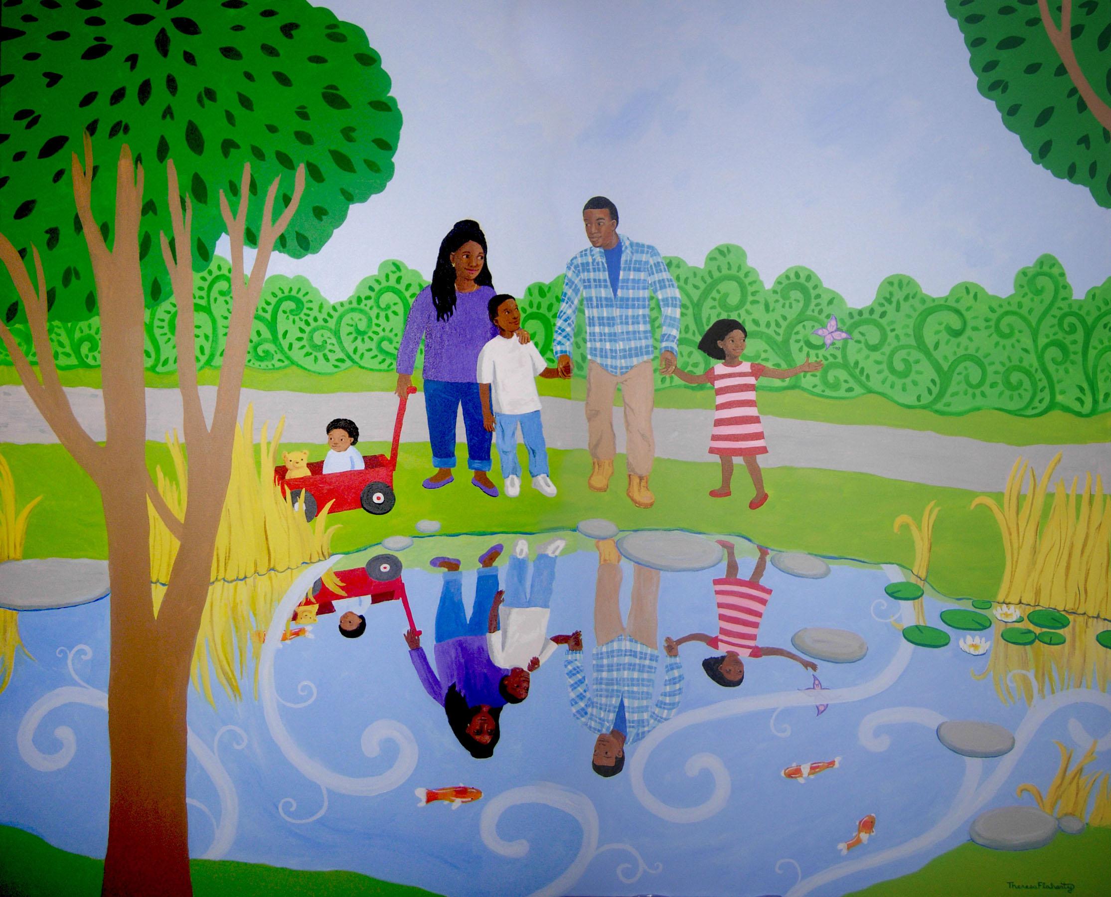 kc.mural1.sm.jpg