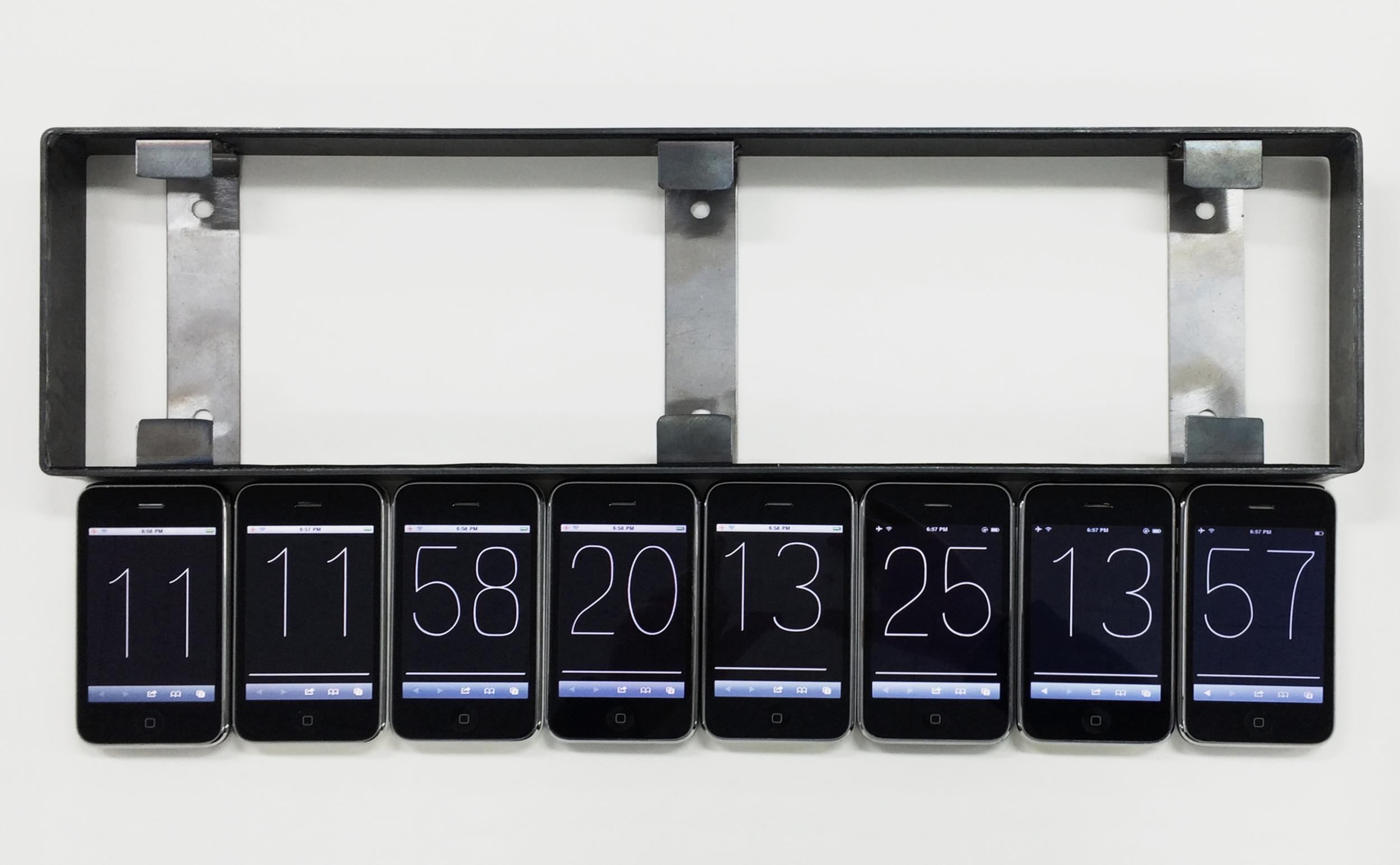 Numbers 3.jpg