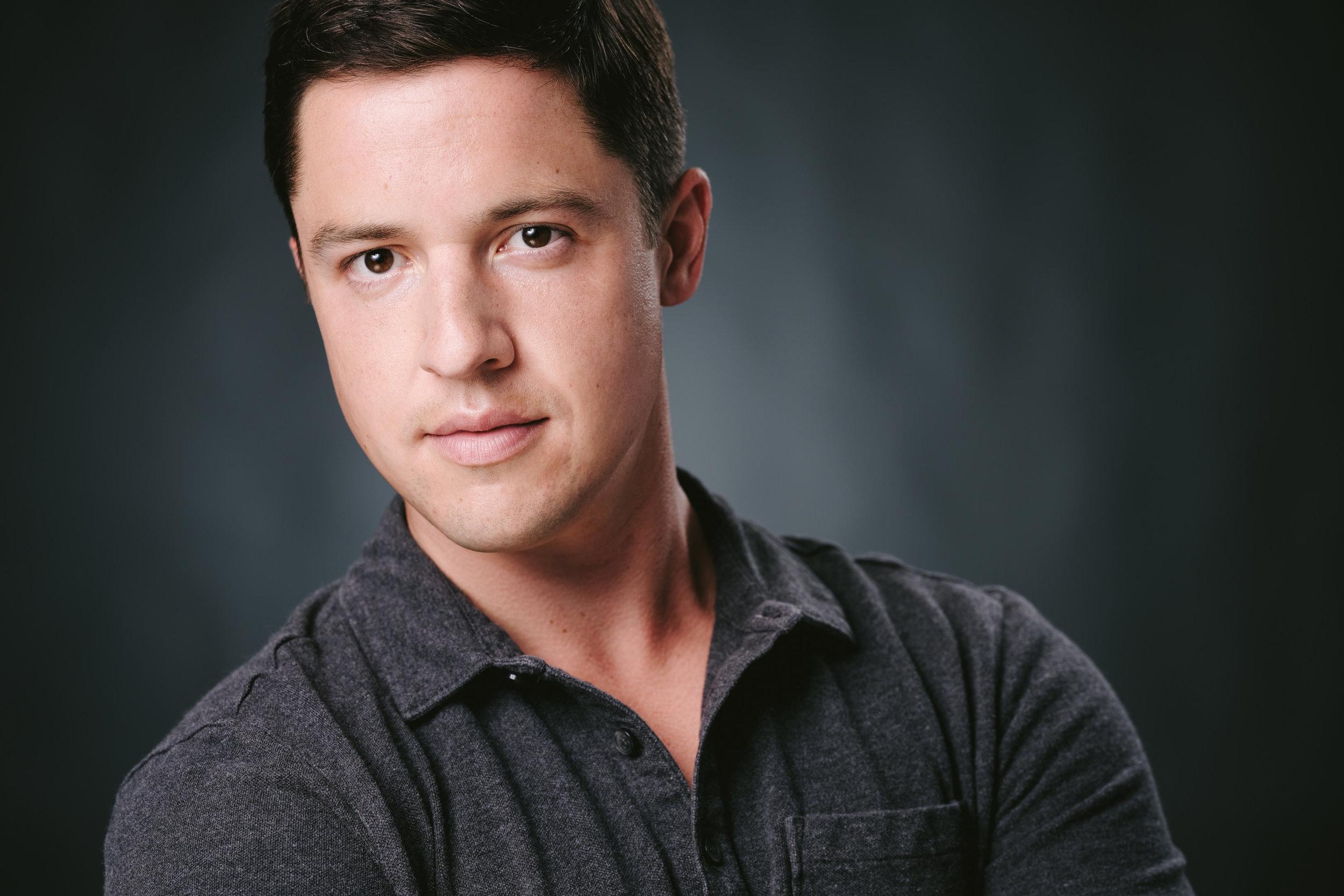 Joseph Simons | NBC Sports NW