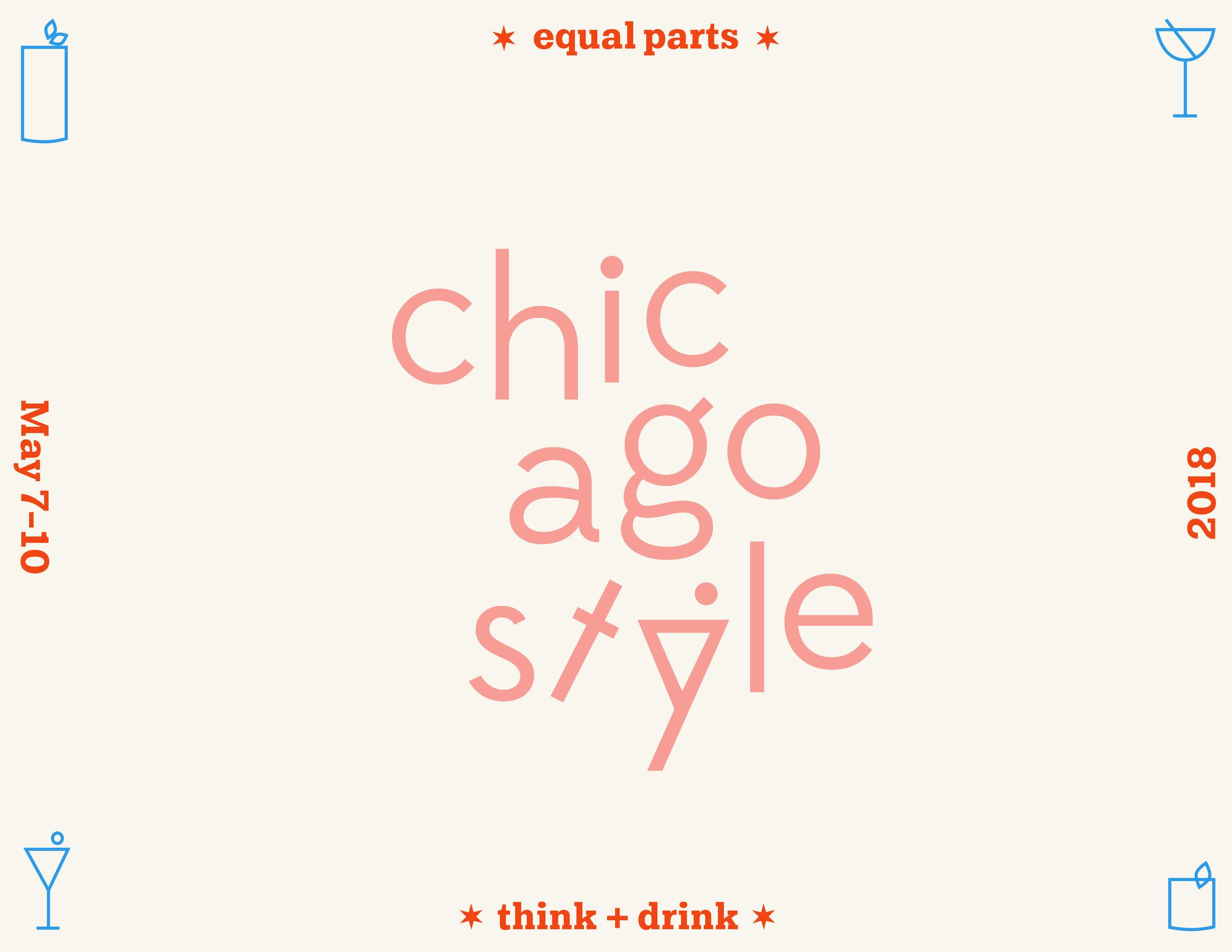 ChicagoStyle_SponsorshipDeck_0118-1.jpg