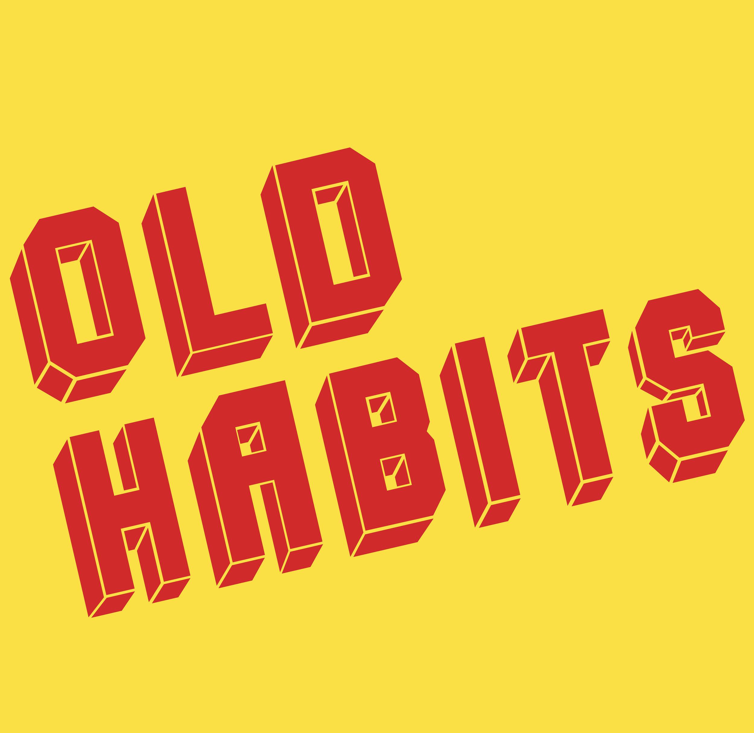 OldHabits_Logo_0118_FINAL-19.jpg