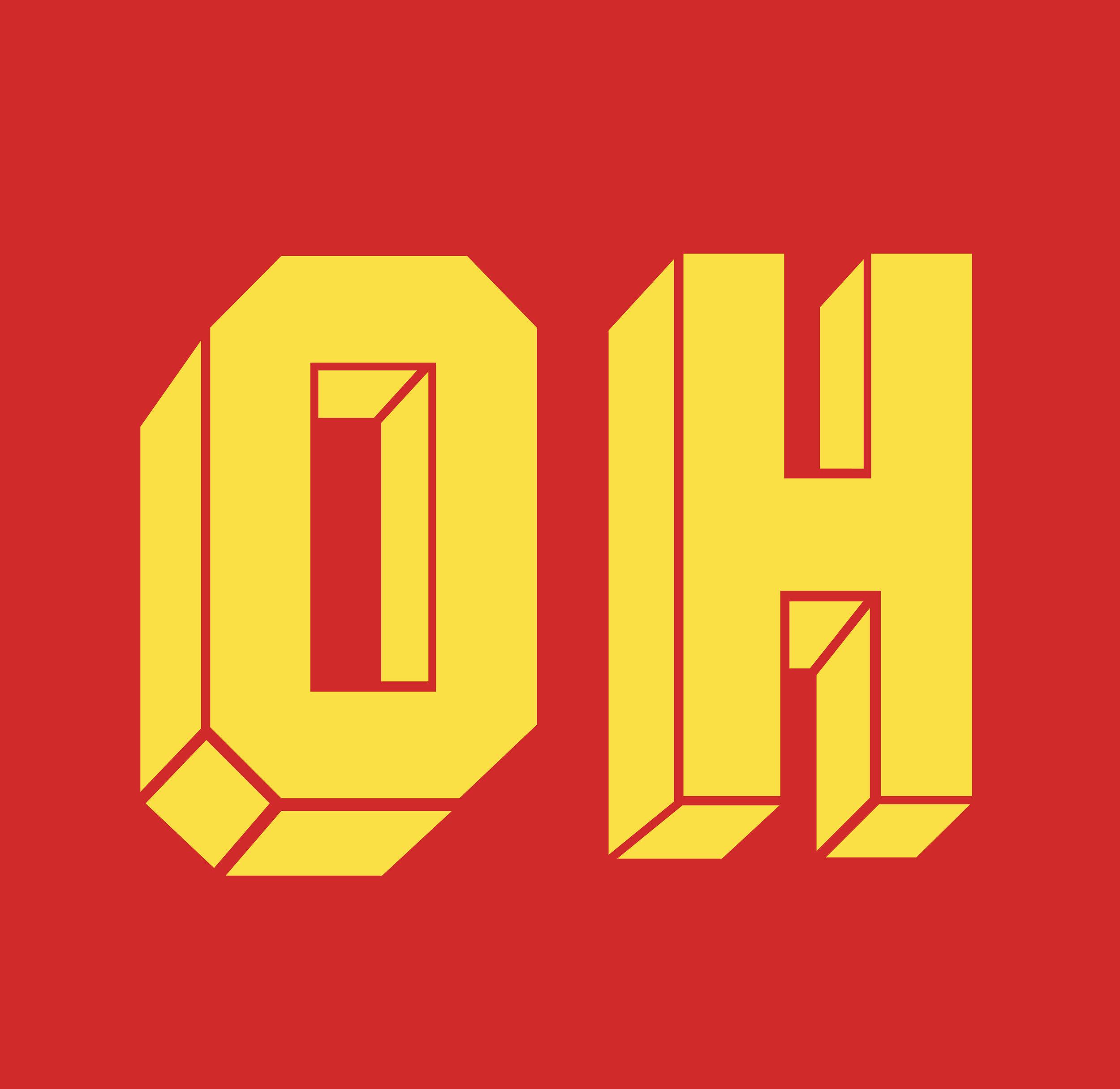 OldHabits_Logo_0118_FINAL-18.jpg