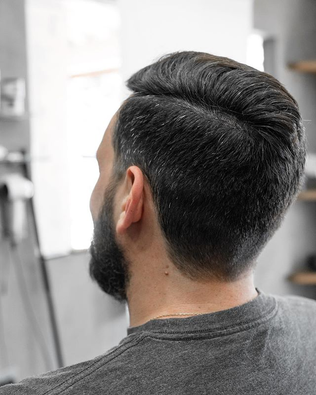 Late night Saturday #KUT from before closing. Hope you all have a fun #SaturdayNight 👀 #hairKUTengineering . . . . #MensHair #MensHairstyles #MensHairSalons #MensBarbershops #HaircutsForMen #MensHaircutting #HaircutForMens #HaircutMen #HaircutMens #HaircutMenStyle #SalonForMen #MensSalon #MensStyleGuide #CaliLiving #CaliLife #CaliforniaIsHome #CaliforniaStyle #CaliStyle #CaliStyles #CaliforniaLivin #fademe #saturdaynights #nobadfades #SidePart #saturdaynightz #saturdaze