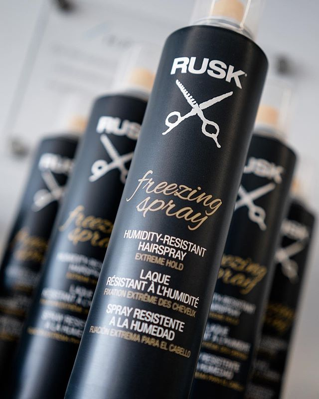 @ruskhaircare: when you really just need someone to hold you. 🤗 #ExtremeHold #hairKUTengineering . . . . #LakeForest #Irvine #OrangeCounty #OrangeCountyArea #TheOc #OrangeCountyCalifornia #Orange #LagunaHills #LagunaNiguel #AlisoViejo #LagunaBeach #MissionViejo #LakeForest #CostaMesa #Barber #BarbershopConnect #BarberLove #BarbersIncTV #Barbering #BarberWorld #wednesdaysarethebest #wednesdaywork #workwednesdays #wednesdaysatwork #wednesday