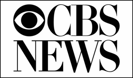CBS_NEWS_LOGO_v1.jpg