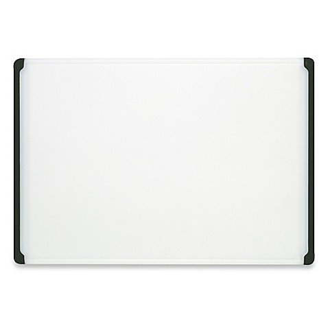 OXO Good Grips 21-inch x 15-inch Carving and Cutting Board - $24.99