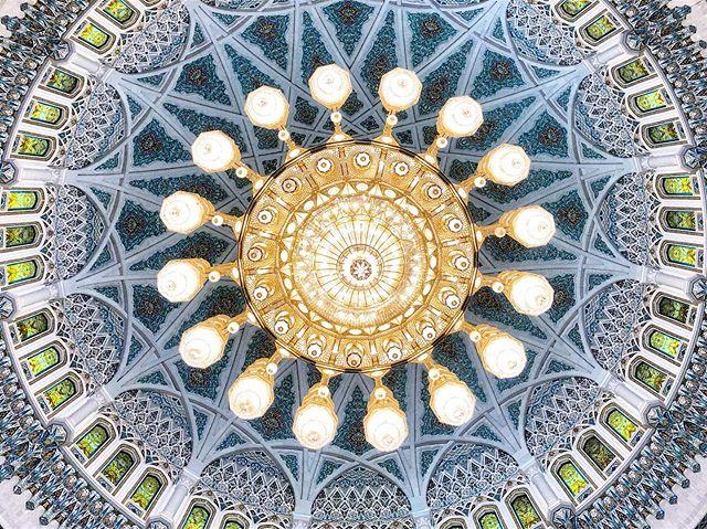 🕌 mosquey mosque