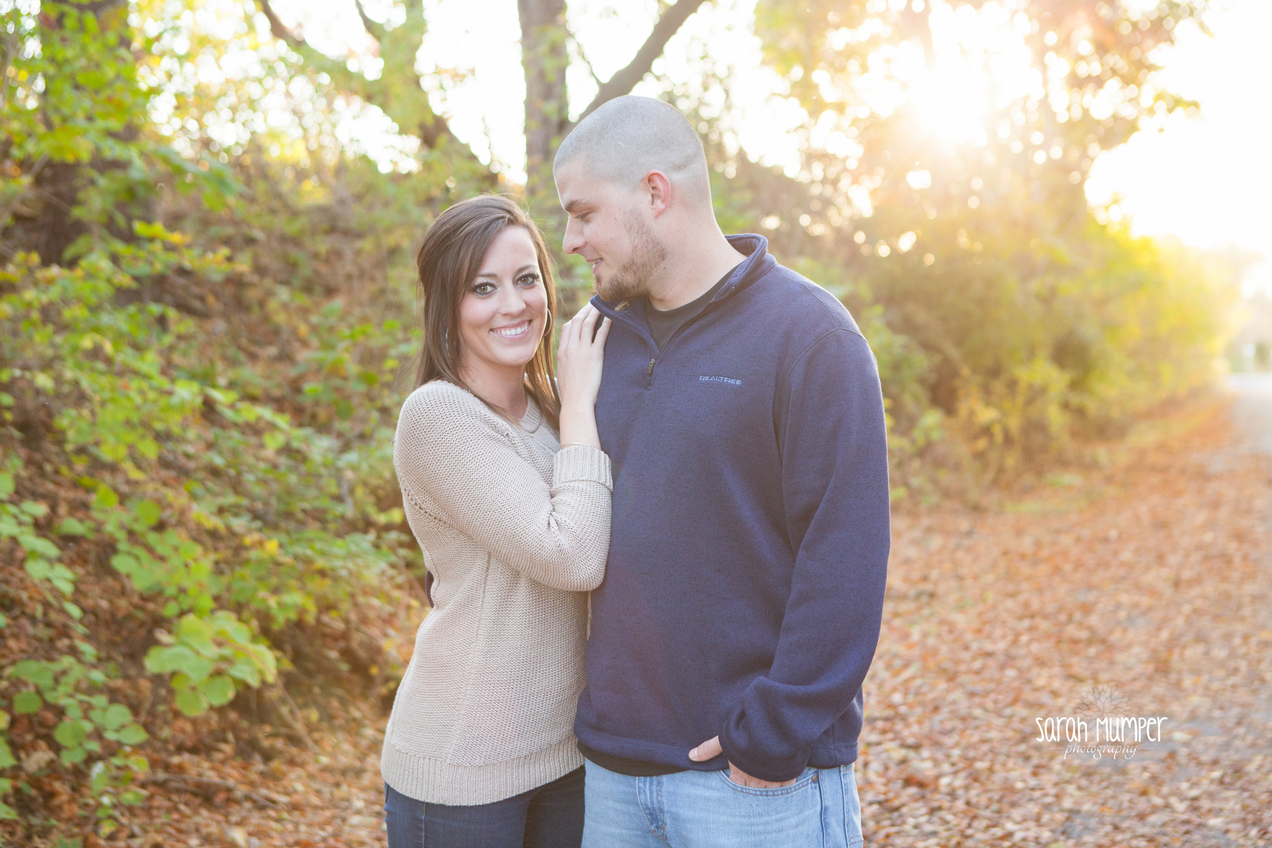 {A&S} Engagement-17.jpg