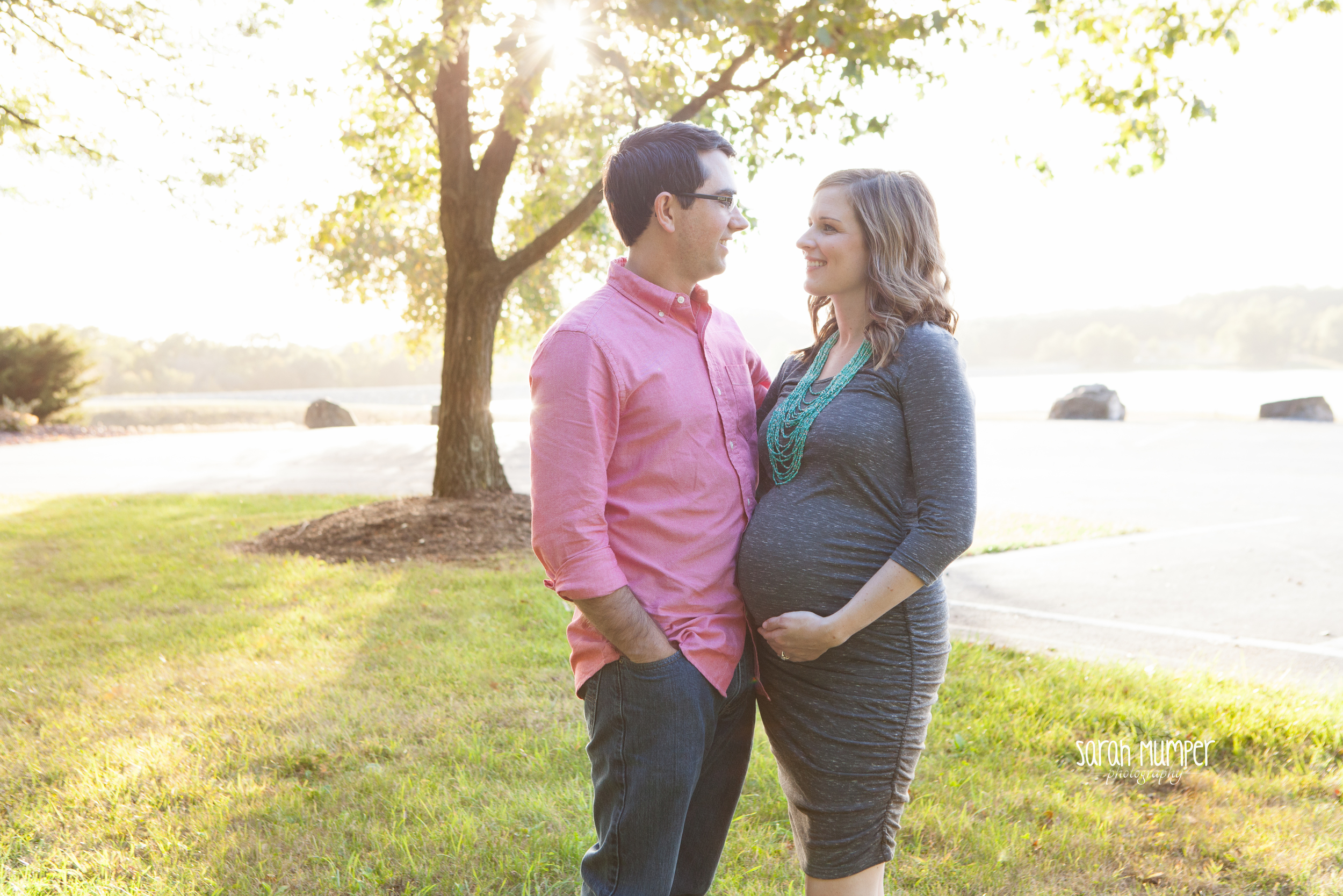 M&B maternity-20.jpg