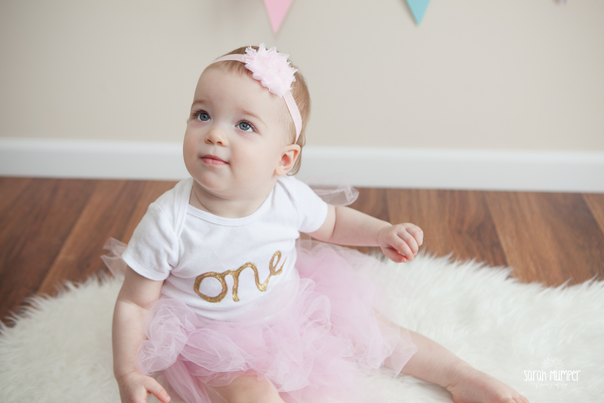 {Ava's - 1st birthday} ONE-5.jpg