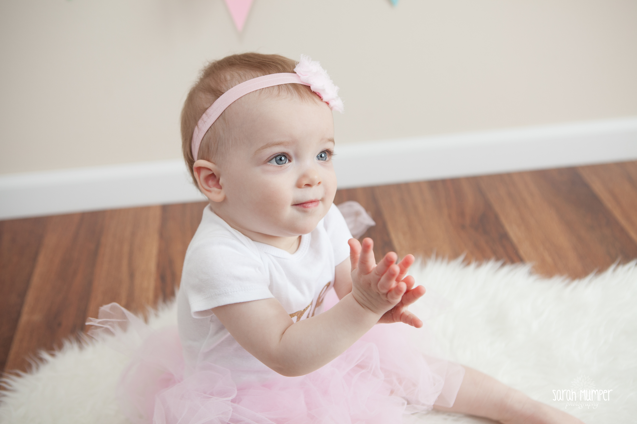 {Ava's - 1st birthday} ONE-6.jpg