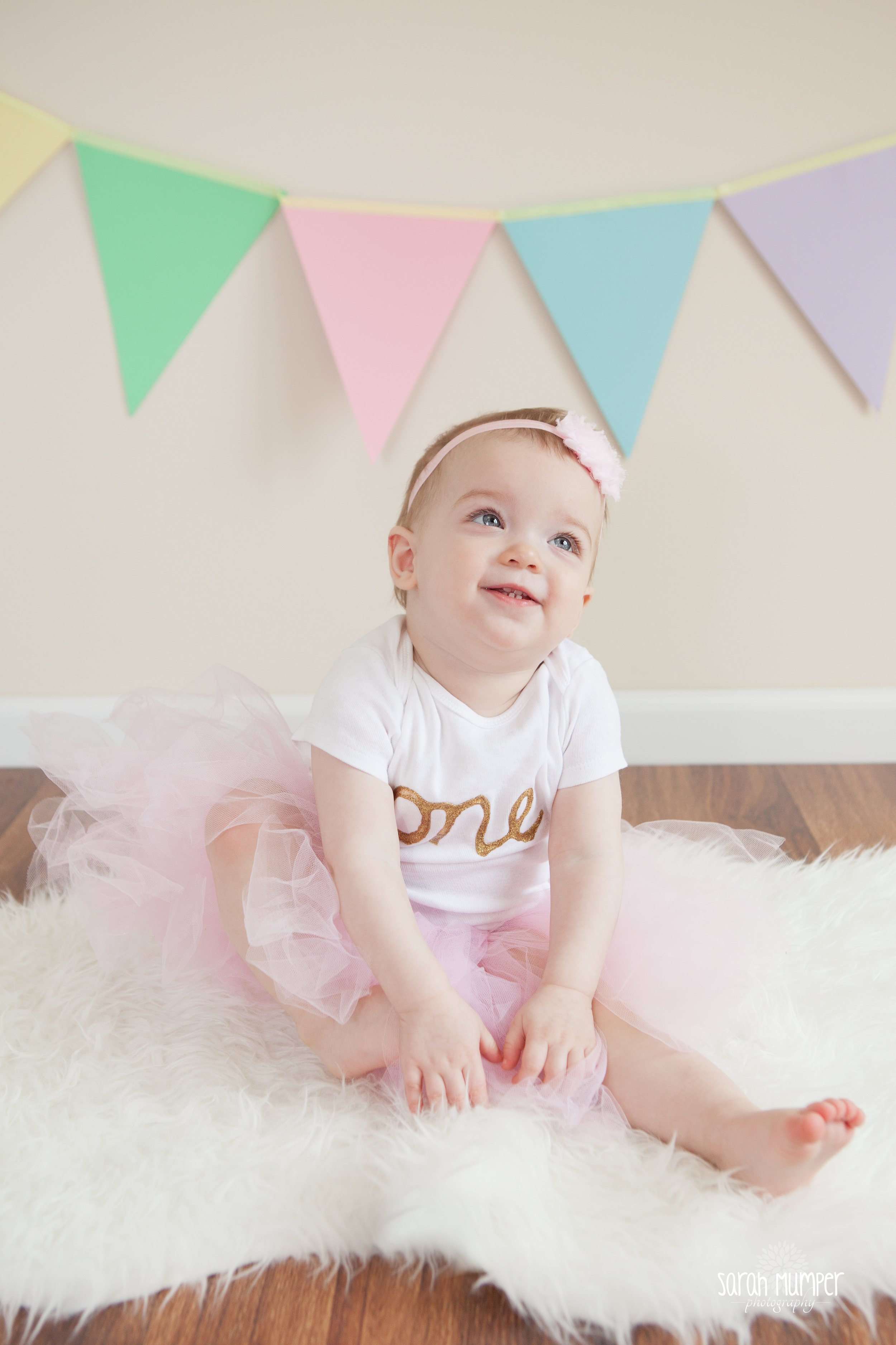 {Ava's - 1st birthday} ONE-7.jpg