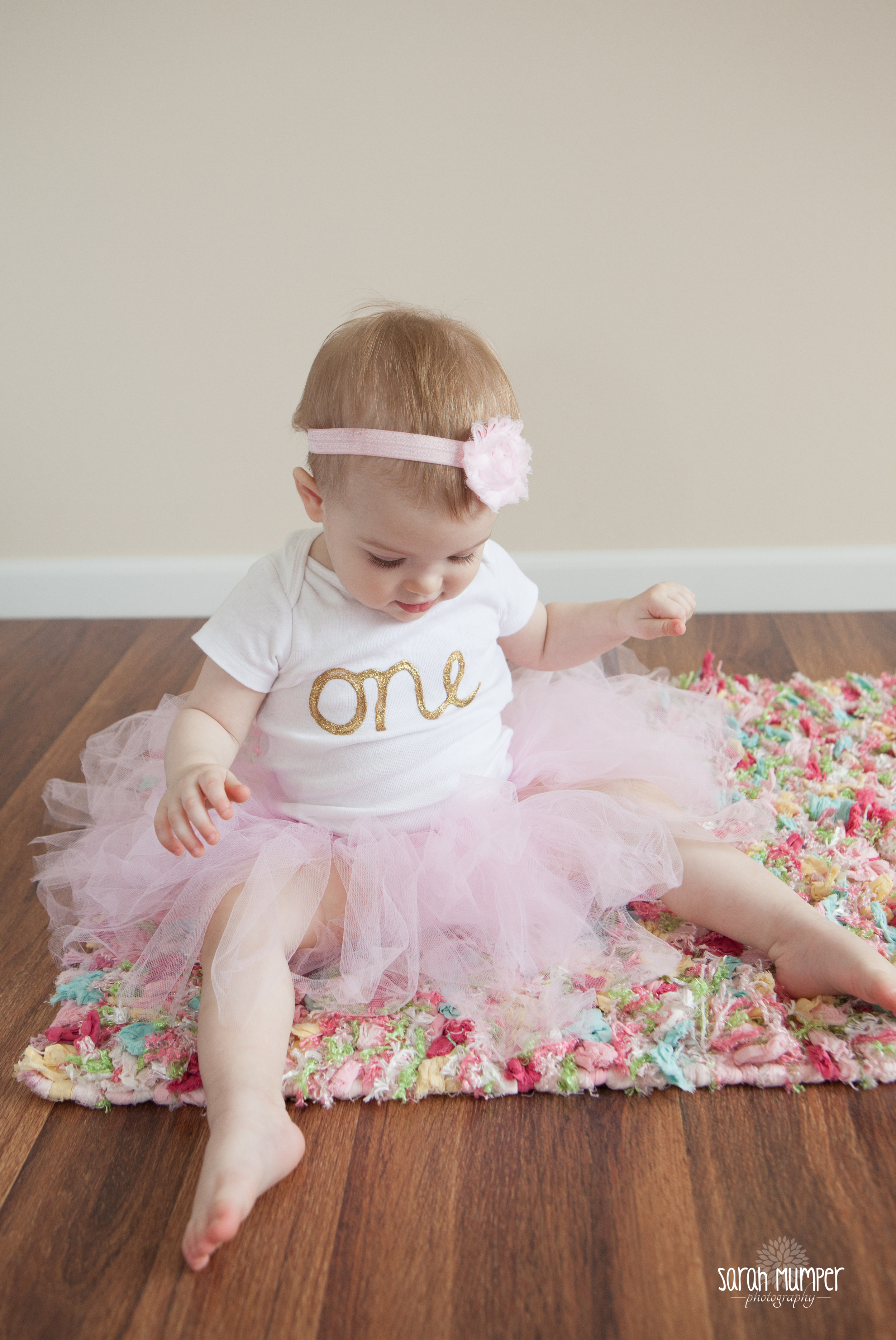 {Ava's - 1st birthday} ONE-8.jpg