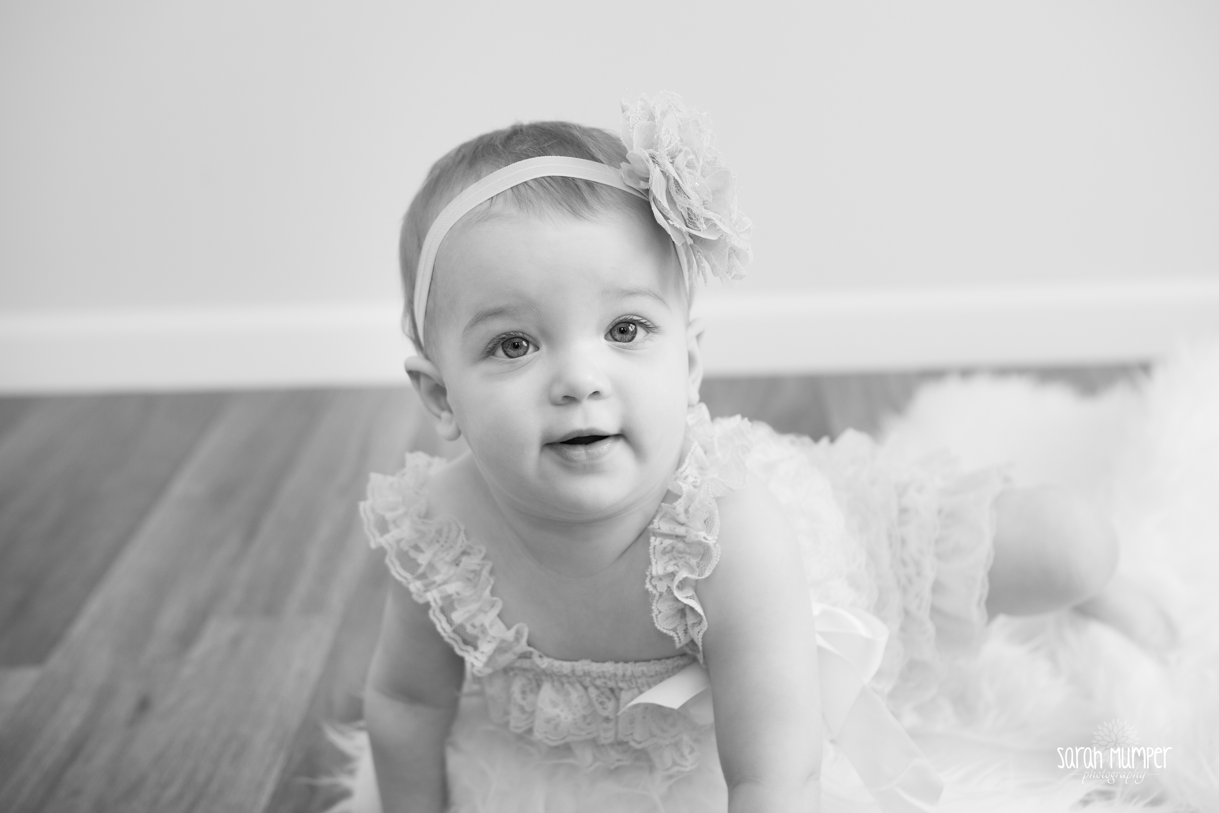 {Ava's - 1st birthday} ONE-9.jpg